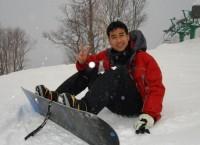 Леандро Окуда, 29 января 1985, id13045155