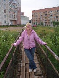 Татьяна Поздеева, 25 апреля , Санкт-Петербург, id20394843