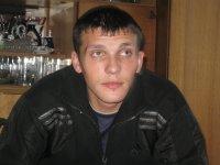 Сергей Пятибрат, 31 июля 1985, Кременчуг, id22909494