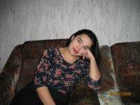 Татьяна Акушевич, 12 февраля 1993, Бобруйск, id29931687